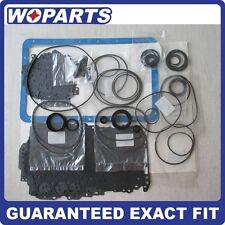 Trans Repair Kit A650E for Toyota Lexus GS400 GS430 IS300 LS400 LS430 SC400
