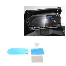 Cluster Scratch Protection Film / Screen Protector for HONDA NC750X  NC700X/S