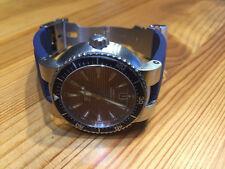Oris Divers Taucheruhr Ref. 7533P mit seltenem Kupfer Zifferblatt / Copper Dial