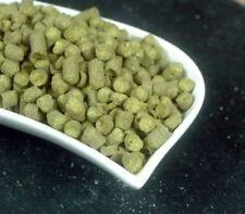 100 g | Hopfenpellets P90 Monroe, Aromahopfen, Bier brauen- von Krauterino24