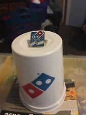 Domino's Pizza 🍕