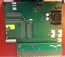 Thomson / Grass Valley, Trinix SI-33110 SD-SDI 32 board for Trinix router