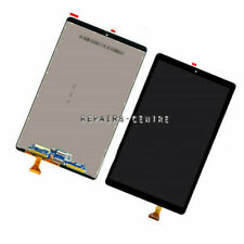 OEM For Samsung Galaxy Tab A 10.1 2019 SM-T510 SM-T515 LCD Screen Display Touch