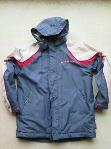 ONEILL Ski/Snowboard Jacket/Coat Winter Boys Age 14 Size 164