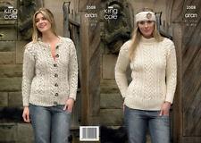 Men Knitting Sweaters Patterns