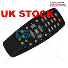 Replacement remote control for DREAMBOX 500 S/C/T DM500 DVB 2011 Version DG