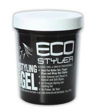 Eco Styler Protein Styling Gel, 32 oz