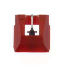 Ersatz-Nadel für Kenwood N 52 / V 52- Tonnadel