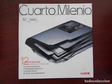 DVD + LIBRO ARCHIVOS DEL CRIMEN - CUARTO MILENIO 12 - IKER JIMENEZ (K)