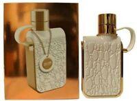 Armaf by Tag Her Pour Femme Eau de Parfum For Women 100 ml