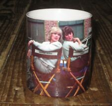 Cagney and Lacey Fantastic New MUG