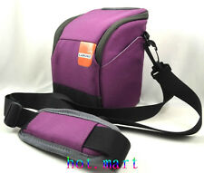 Camera case bag for nikon Coolpix L820 L810 L320 L120 P510 P90 L310 P520 P500