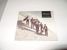 Bibi Tanga & the Selenites - 40° of Sunshine (2012) cd digipak-new-FREE FASTPOST