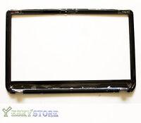 NEW HP DV6-7000 DV6-7002 DV6-7208TX laptop LCD Front Bezel 682052-001 US seller