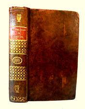 LA CONSOLATION DU CHRETIEN- Abbé ROISSARD - Ed Chez PERISSE Frères 1822