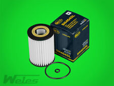 SH4045 Filtro de Aceite Mercedes X164 Sprinter 906 W164 W251 W203 W204 W211 Vito