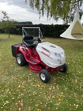 More details for mtd lawnflite ride-on mowers