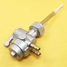 0800 CC Kawasaki VN 800 A1 1995 Petrol Tap Repair Kit