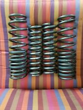 Eibach lowering springs Pro Kit 4011 140 Acura CL/ 97-99 4cyl
