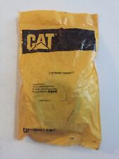Caterpillar Nos Oem Wear Ring 8t 5668 Cat Factory Parts 8t5668
