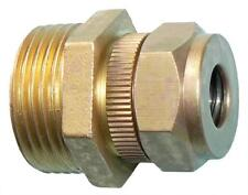 VCSV spring safety valve 3/4""
