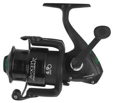 Mitchell New Avocet Feeder R 5500 Spinning Fixed Spool Spin Fishing Reel