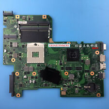 "ACER Aspire 7739 7739G MBRUL0P001 AIC70 Main Board,with nvidia N13M-GE3-A1 ""A"""
