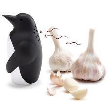 Absorbs Fridge Odours Home Fragrances Air Original Design Kitchen Tools Gadgets