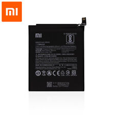 Bateria original para Xiaomi Redmi Note 4X (3.85V, 4000 mAh, BN43)