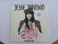 R&B, Soul Vinyl-Schallplatten (1970er) mit 33 U/min-Geschwindigkeit