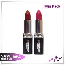 Revlon, Colour Riche Lipstick, (Twin Pack), 2 complimenting shades. Pink/Brown