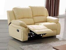 Voll-Leder Fernsehsofa Relaxsessel Relaxsofa Fernsehsessel 5129-2-317 sofort
