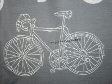 Shower Curtain Trucks Bikes Cars Gray Khaki Transportation Pillowfort Boys Boy