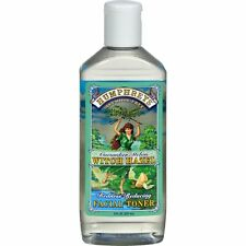 Humphrey's Natural Facial Toner Alcohol Free Cucumber Melon Witch Hazel - 237ml