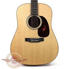 Brand New Martin D-16GT Acoustic Guitar Dreadnought D16GT Spruce Mahogany Gloss