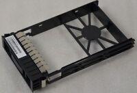 "Genuine HP 467708-001 Proliant 3.5"" LFF SATA/SAS Empty Hard Drive Bezel"