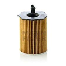 Mann Filter Ölfilter PSA HU7162X  MANN-FILTER HU 716/2 x