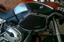 BMW R1200GS/Adventure 2004-2012 SW-MOTECH Crash bar bags luggage panniers