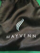 """Mayvenn PBW20 Peruvian Body Wave 20"""""""