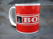 Reproduction Vintage Bolens Snowmobile Logo Coffee Mug