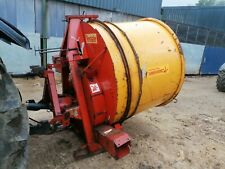 More details for teagle straw chopper