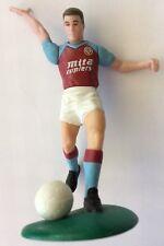 David Platt Tonka Kenner Sportstars Aston Villa Figure