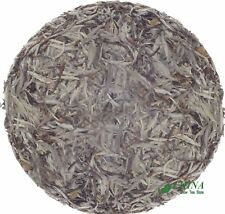 Chinese EAST VERVE puer cake tea BAIHAO SILVER BUDS
