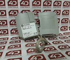 Allen Bradley 1769-CRL1 Compact I/O Right-To-Left Bus Ext Cable - Series A - ...