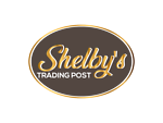 ShelbysTradingPost