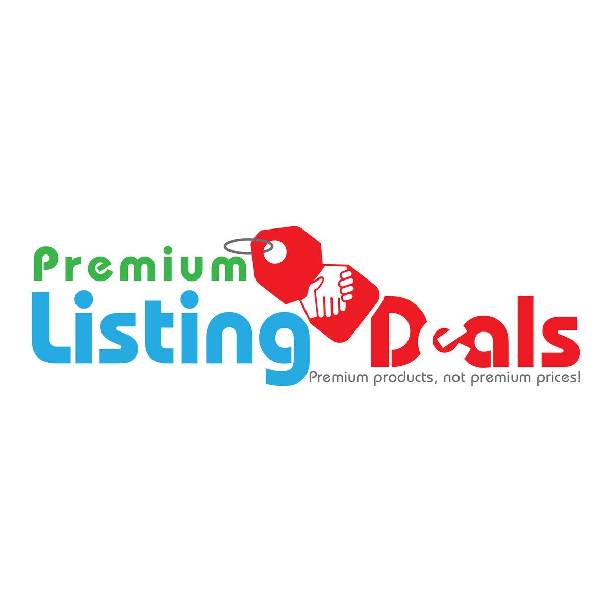 PremiumListingDeals