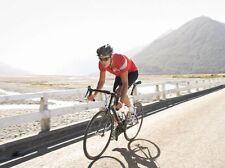 Fantastic Wool Cycling Short Icebreaker Men's clothing