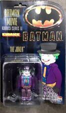 BATMAN KUBRICK SERIES 1 MEDICOM TOY PROJECT 1/6 BATMAN MOVE THE JOKER F/S
