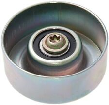 Accessory Drive Belt Tensioner Pulley Febest 0487-KH9W