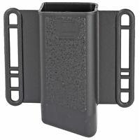 Glock Magazine Pouch Glock 20, 21, 29, 30, 36 Polymer Black Large